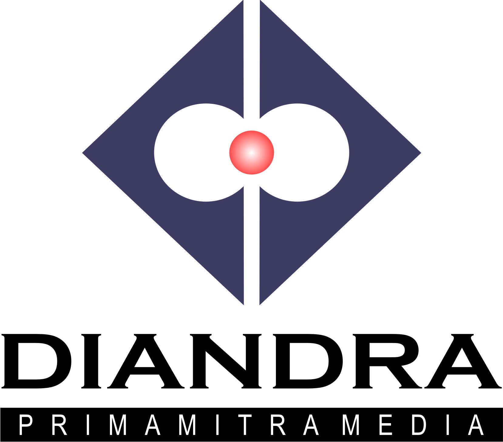 logo DIANDRA (master1)